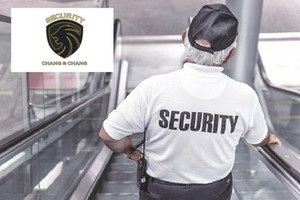 Hourly Rate Up to $9/ Per Hour!   Works For One Of The Best Security Company in Singapore!