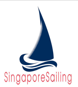 Part-Time Skippers for  DBS Marina Bay Sailing Programme