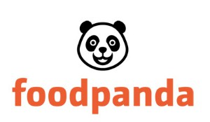 Are you looking for a great job with flexible working hours? Then join the best international food delivery company - FOODPANDA! We need energetic people with a passion for service to join our delivery team.