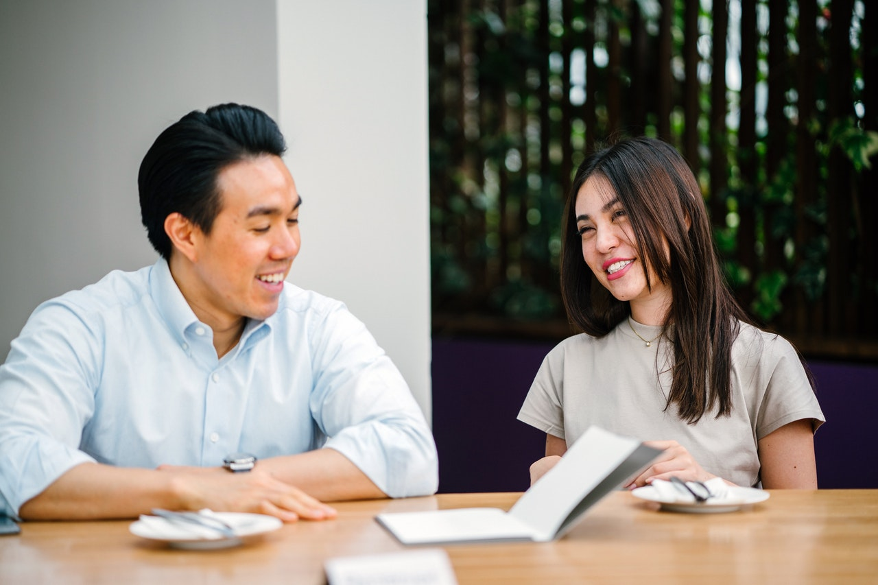 Financial Planning Career Discussion ($50 cash for selected interviewees*)