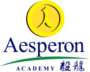 Aesperon Academy Private Limited