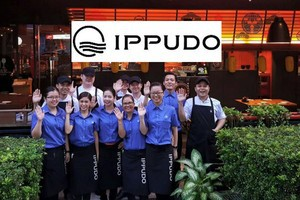 If you are a team player, if you love Ramen, join Ippudo today!!