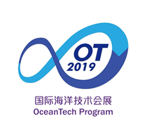 OceanTech Program (OT 2019)