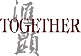 Together-Expo limited