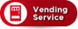 Vending Service