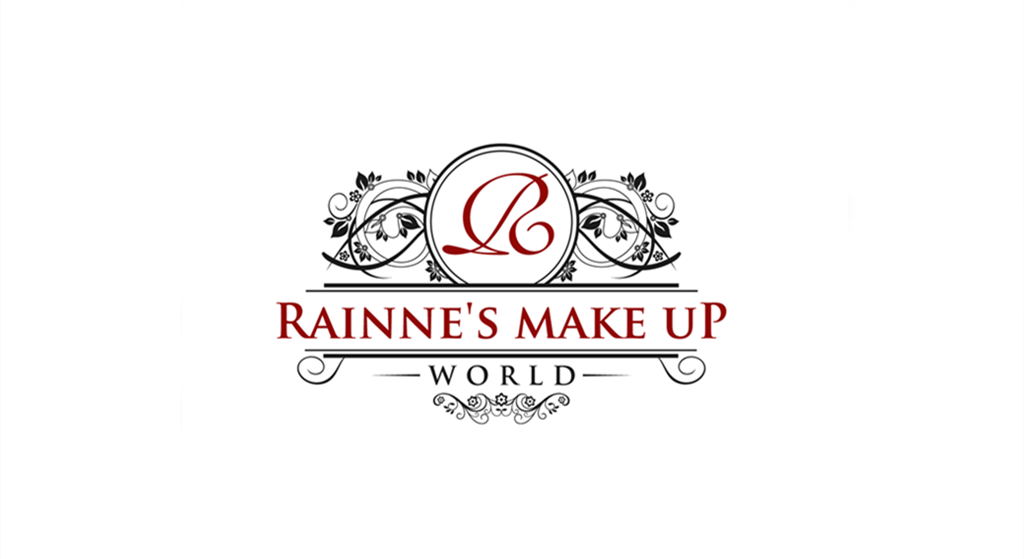 RAINNE MAKEUP WORLD image