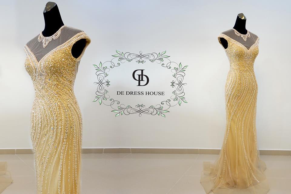 De Dress House image