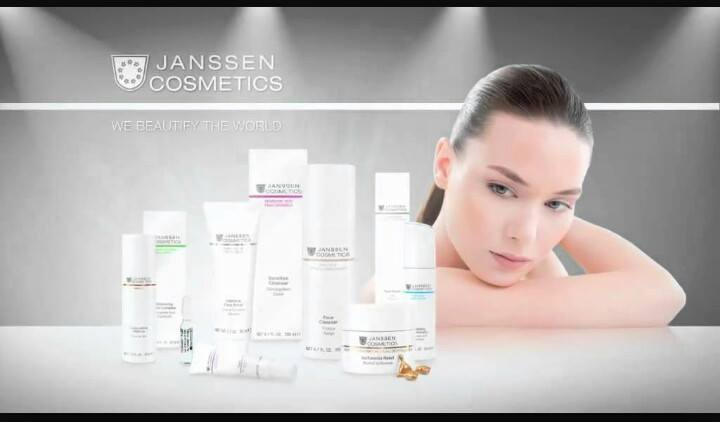 Jen Make Up & Beauty Studio image