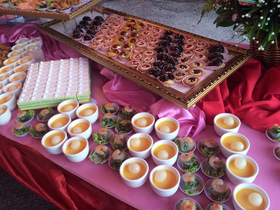 Century Caterers Sdn Bhd image
