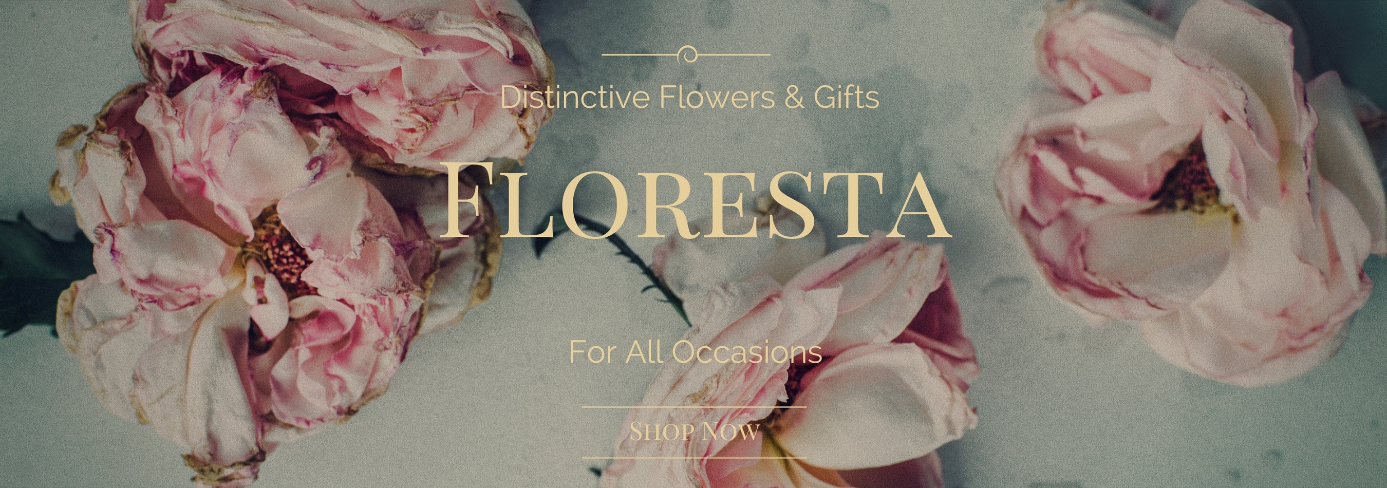 1507964297floresta-floral-and-gift-cover-page.jpg