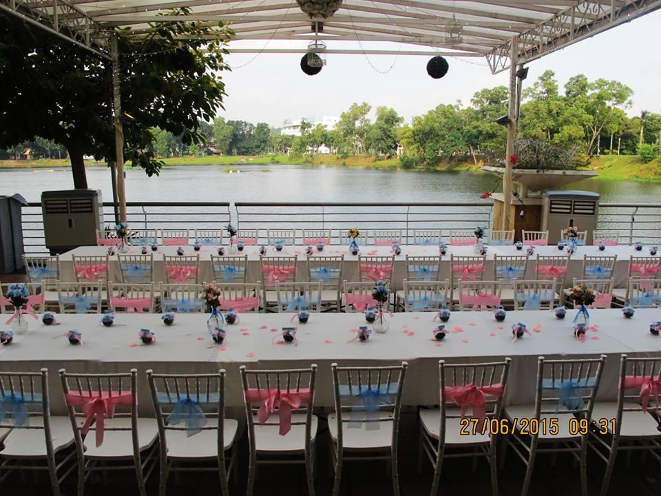 Lakesight @ Plaza Kelana Jaya image