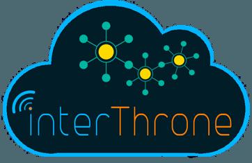 Inter Throne