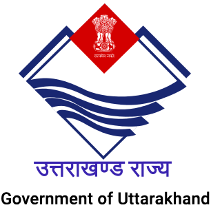 Government of Uttarakhand
