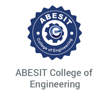 ABESIT College of Engineering