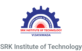 SRK Institute of Technology
