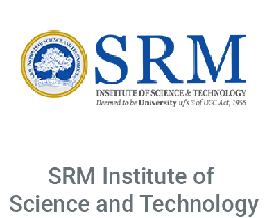 SRM Institute of Science and Technology
