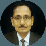Dr.S.Pallam Setty