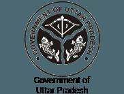 Governament Of Uttarpradesh