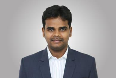 Arun Kumar Bathula