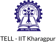 TELL IIT Kharagpur