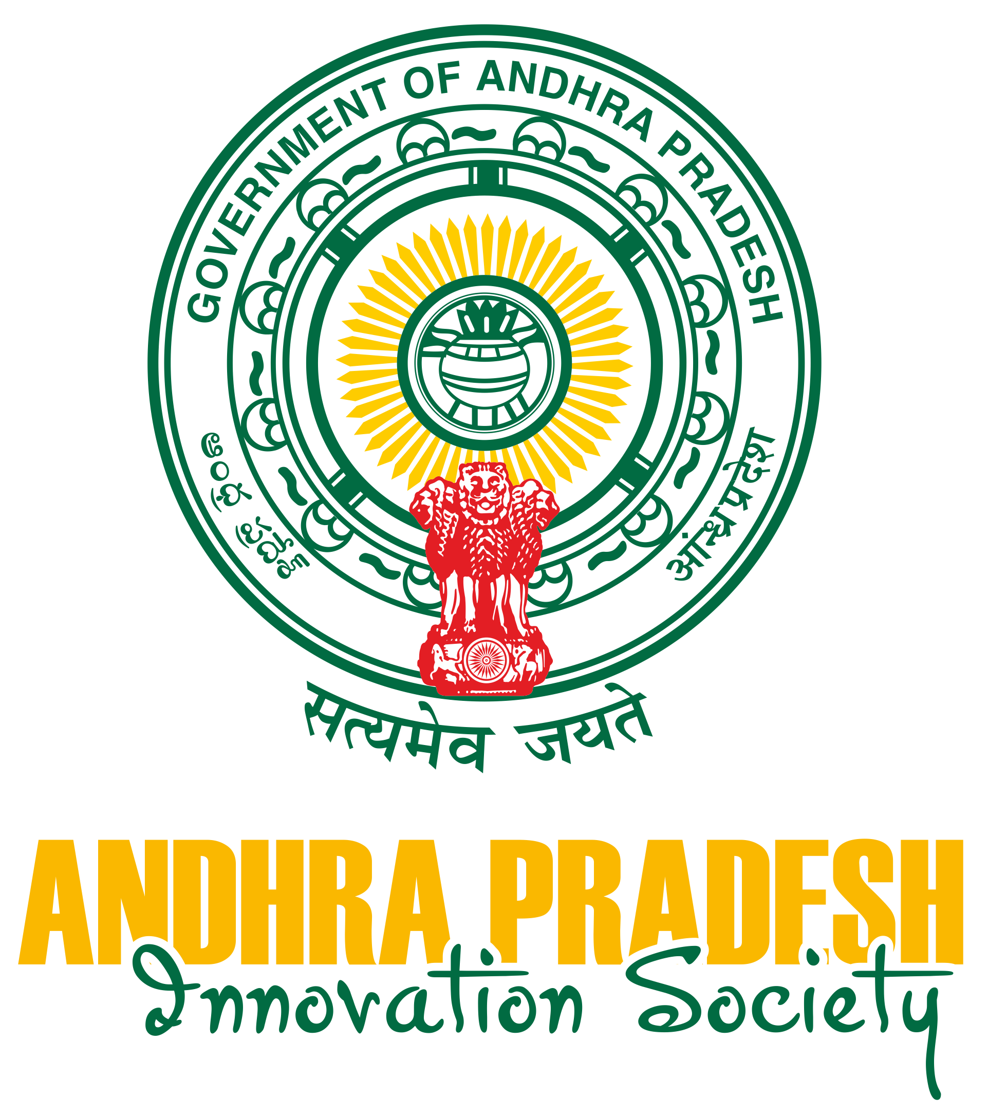 AndhraPradesh Innovation