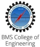 BMSCE College of Engineering