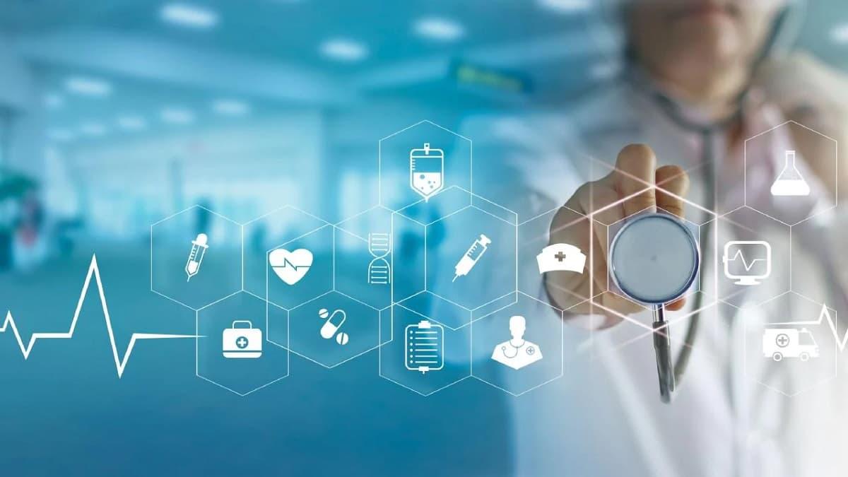 5 lợi ích trong việc lưu trữ hồ sơ sức khỏe online là gì?