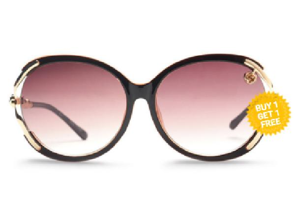 6806932102a CoolWinks - Buy One Get One Offer on Sunglasses