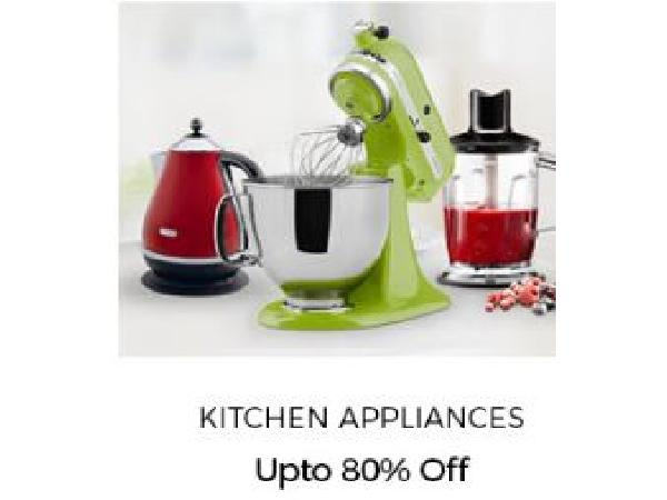 Shopclues Get Up To 60 Off On Chef Pro Kitchen Appliances Online Best Price India