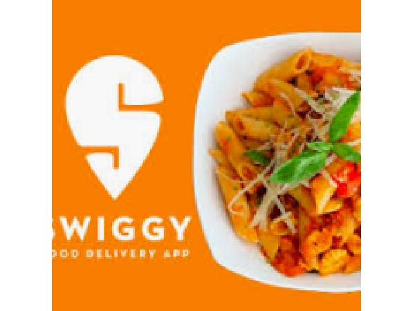 Swiggy - Google Pay Offer: Get Up To Rs  150 Cashback