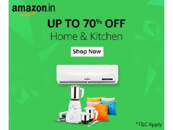 amazon home decor coupons great indian get up to 70 on home 10341