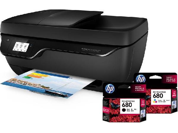 Hp printer ink coupons printable