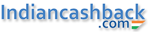 IndianCashback logo cashbacks and coupons free