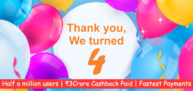 birthday-blaster-game-cashback-offers-win-gifts