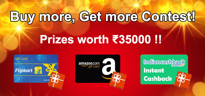 buy-more-get-more-contest-win-big-prizes-cashback