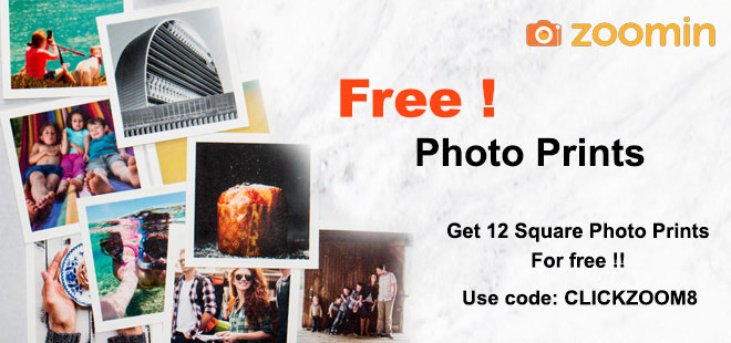 https://indiancashback.com/offer/zoomin-get-set-of-12-square-photo-prints-for-free-use-code-54107
