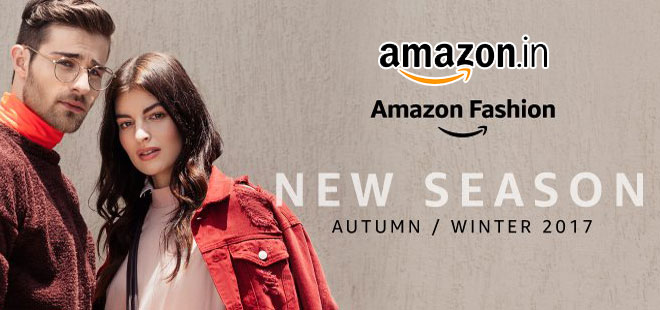 indiancashback-Amazon-Fashion--Explore-the-best-of-fashion-and-comfort--essentials-for-every-man-and-woman-s-wardrobe-----