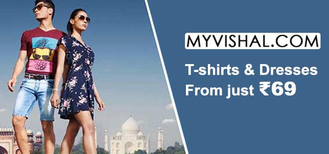 indiancashback-Best-Deal--Dresses-Under-Rs-249---Additional-Rs-180-cashback-from-us