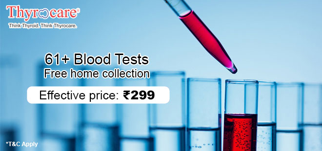 indiancashback-Effective-price-just-Rs299-for-61-Blood-tests-from-Thyrocare------Additional-Rs-700-cashback-from-us