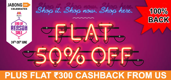 indiancashback-EORS-SPECIAL--Get-50percent-OFF-ON-ALL-LIFESTYLE-PRODUCTS---Additional-Rs-300-cashback-from-us