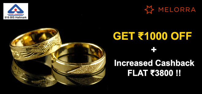 indiancashback-Get-FLAT--1000-OFF-on-your-First-Purchase-of-Rs15000---above---Additional-Rs-3800-cashback-from-us