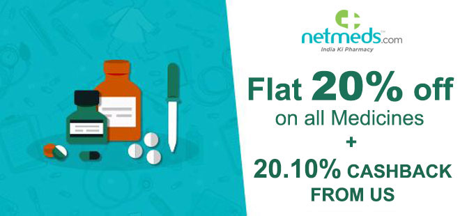indiancashback-Get-FLAT-20percent-off-on-all-orders---Additional-20-10percent-cashback-from-us