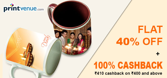 indiancashback-Get-flat-40percent-off-on-photo-mugs---Additional-Rs-410-cashback-from-us