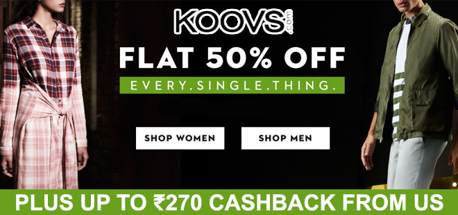 indiancashback-Get-Flat-50percent-Off-On-All-Products----Up-to-Rs-270-cashback-from-us