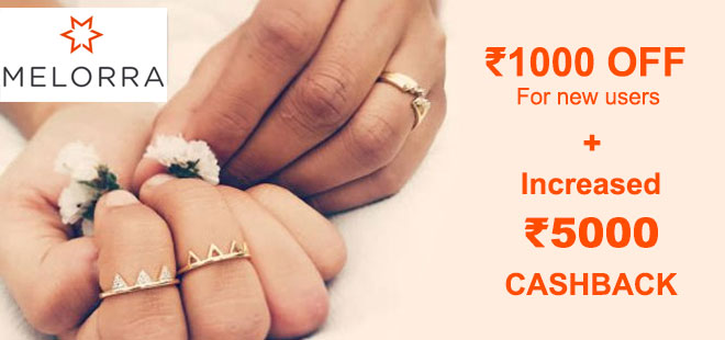 indiancashback-Get-flat-Rs1000-off-on-your-first--all-jewellery-purchase----Up-to-Rs-5000-cashback-from-us