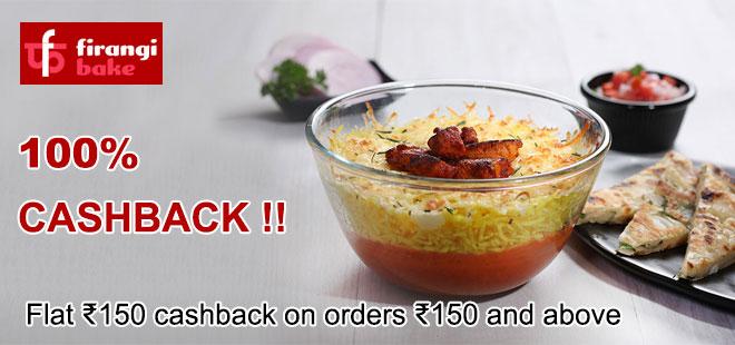 indiancashback-Get-Rs-150-cashback-on-all-orders-of-Rs-150---above----