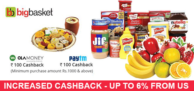 indiancashback-Get-Rs-200-cashback-on-your-first-purchase----Up-to-6percent-cashback-from-us