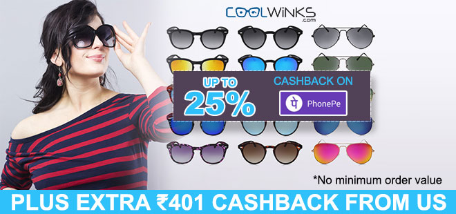 indiancashback-Get-up-to-25percent-Cashback-on-payment-via-Phonepe---Additional-Rs-300-cashback-from-us