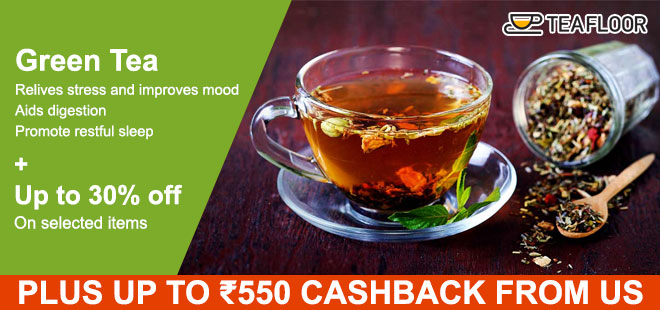 indiancashback-Get-up-to-30percent-off-on-Expert-s-Pick---Up-to-Rs-550-cashback-from-us