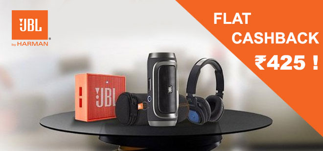 indiancashback-Grab-JBL-T110-In-Ear-Headphones-worth-Rs-1290-for-just-Rs-424--After-our-cashback-----